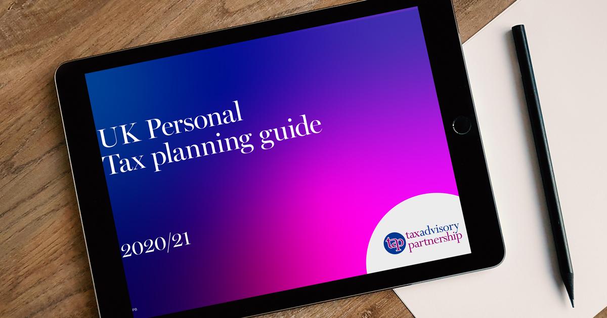 PCS-iPad-2020_21_Tax_Guide